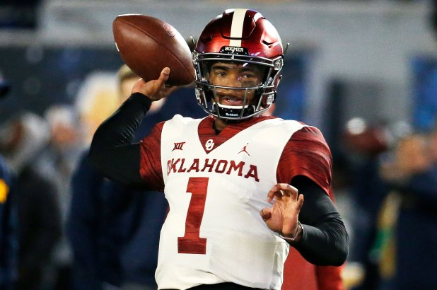 kyler-murray-sooners-texas-sports-picks